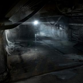 francois-baranger-scifi-environment-concept-artwork