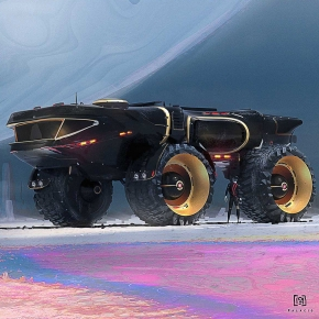 the-sci-fi-art-of-fred-palacio-03