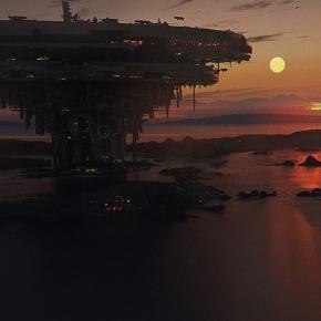 the-sci-fi-art-of-fred-palacio-05