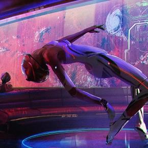 the-sci-fi-art-of-fred-palacio-08