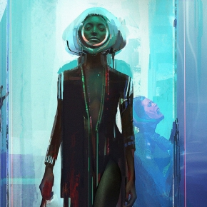 the-sci-fi-art-of-fred-palacio-10