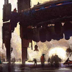 the-sci-fi-art-of-fred-palacio-15