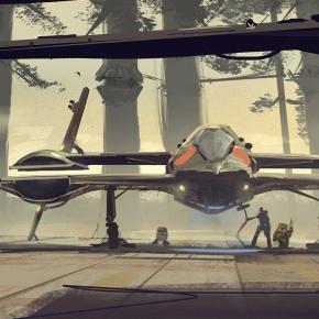 the-sci-fi-art-of-fred-palacio-16