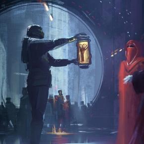 the-sci-fi-art-of-fred-palacio-24