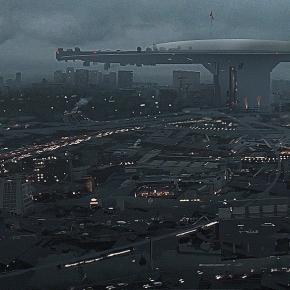 the-sci-fi-art-of-fred-palacio-26