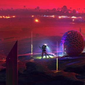 the-sci-fi-art-of-fred-palacio-28