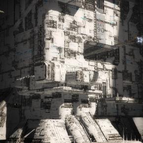 the-digital-art-of-furio-tedeschi-11