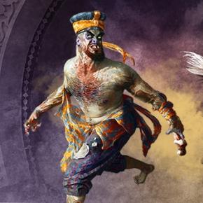 gaspar-tamas-fantasy-art (12)