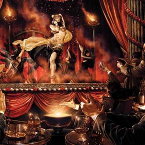 gaspar-tamas-fantasy-art (15)