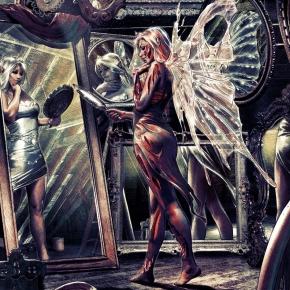 gaspar-tamas-fantasy-art (17)