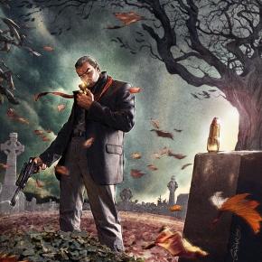 gaspar-tamas-fantasy-art (19)