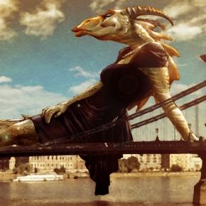 gaspar-tamas-fantasy-art (6)