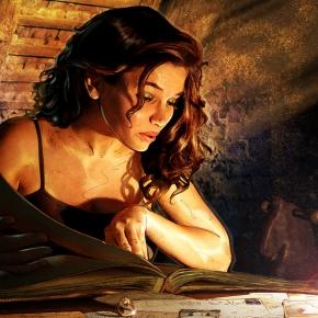 gaspar-tamas-fantasy-art (9)