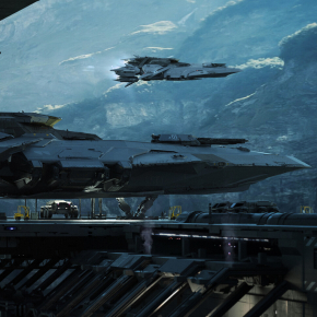 the-scifi-art-of-gavin-rothery-02