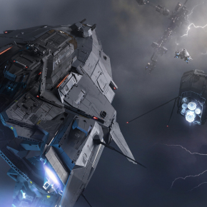 the-scifi-art-of-gavin-rothery-03