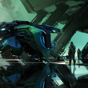 the-scifi-art-of-gavin-rothery-08