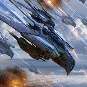 the-scifi-art-of-gavin-rothery-10