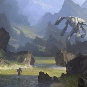 geoffroy-thoorens-fantasy-artist-djahal
