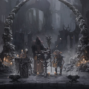 geoffroy-thoorens-fantasy-artist