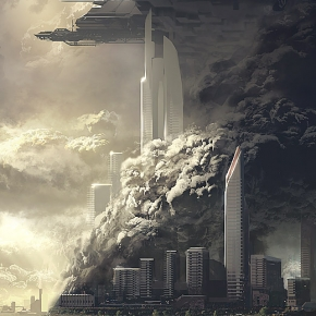 geoffroy-thoorens-science-fiction-artist