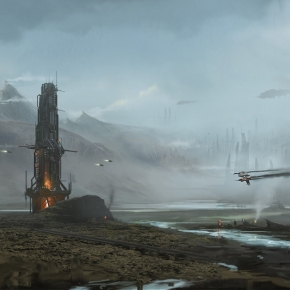 the-scifi-art-of-georg-hilmarsson-17