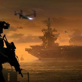 georgehull-battleship-concept-artist