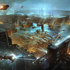 georgehull-cloud-atlas-3d-concept-artist-images