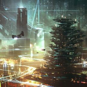 georgehull-cloud-atlas-scifi-concept-art