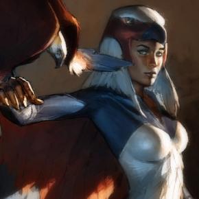 gerald-parel-fantasy-illustrations-17