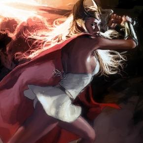 gerald-parel-fantasy-illustrations-28