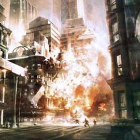 gerhard-mozsi-explosion