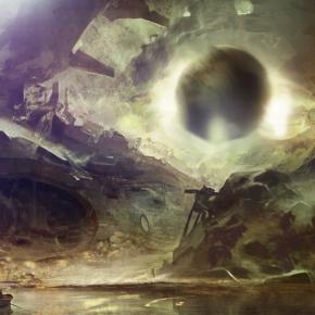 gerhard-mozsi-fantasy-artist