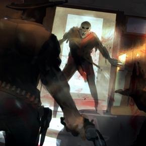gerhard-mozsi-horror-artist-concept-artist