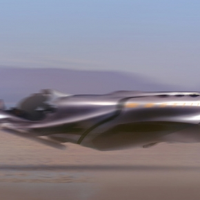 gerhard-mozsi-sci-fi-vehicle-artist