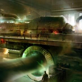 gerhard-mozsi-videogame-concept-artist