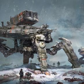 the-scifi-art-of-gino-stratolat-13