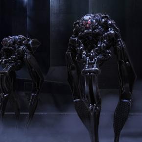 the-scifi-art-of-goran-delic-11