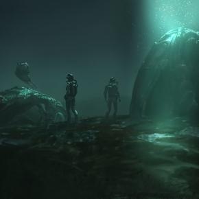 the-scifi-art-of-goran-delic-14