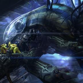 the-scifi-art-of-goran-delic-15