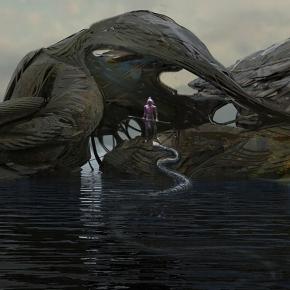 the-scifi-art-of-goran-delic-17