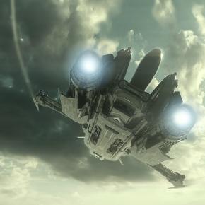 the-scifi-art-of-goran-delic-7