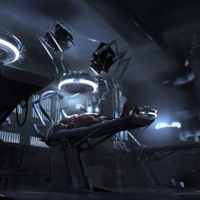 the-scifi-art-of-goran-delic-8
