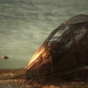 the-scifi-art-of-goran-delic