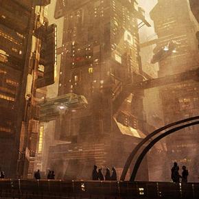 gregory-fromenteau-sci-fi-artist