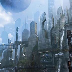 gregory-fromenteau-sci-fi-artwork