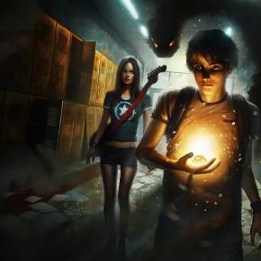 grzegorz-rutkowski-childrens-comic-fantasy-art