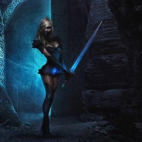 grzegorz-rutkowski-dark-comic-fantasy-art