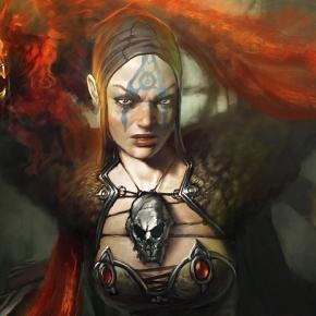 grzegorz-rutkowski-demonic-fantasy-illustrations