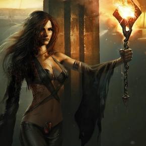 grzegorz-rutkowski-epic-fantasy-art