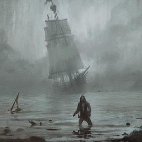 grzegorz-rutkowski-epic-fantasy-artist